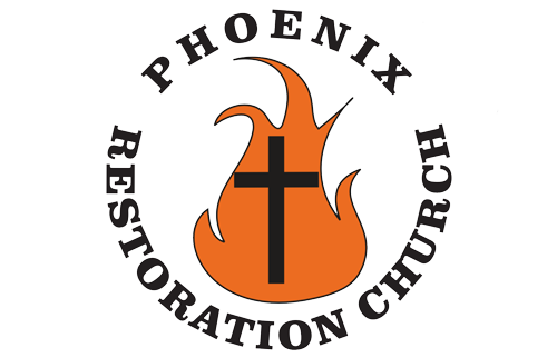 Phoenix Restoration Church